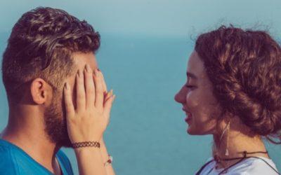 Wat is relatieverslaving?